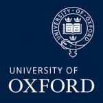Impact Engineering Laboratory Oxford University